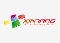 上海欣唐文化传播有限公司