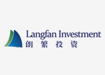 上海朗繁投资