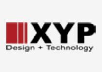 赛朴莱茵-建筑规划科技有限公司
