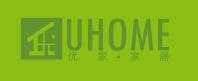 YHOME 装修设计公司