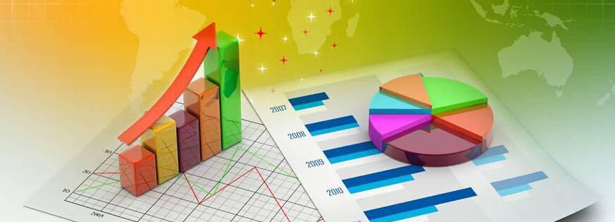 企业网站建设有哪些不可忽略的因素?