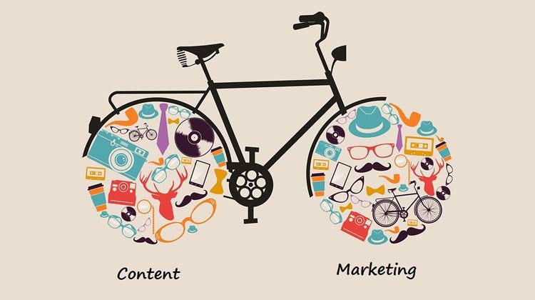用这4个方法,帮助你迅速改进网站内容