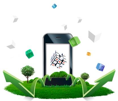 微信营销推广:如何利用微信推广你的产品?