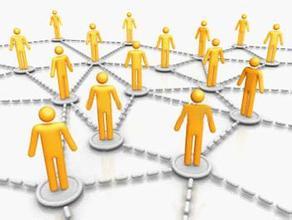 企业微博营销有几种模式?
