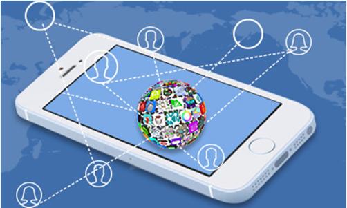 移动端交互功能设计提升用户体验