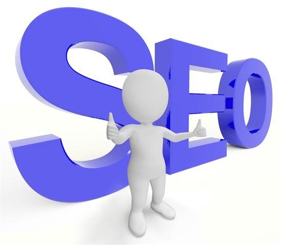 SEO人员:如何快速诊断竞争对手网站!