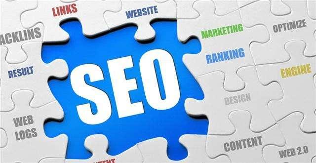 电子商务网站的优化的10条策略
