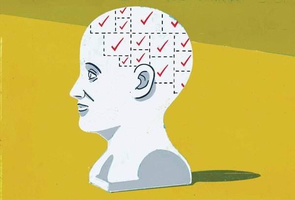 如何培养产品思维和设计思维?