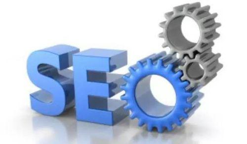 善用seo关键词研究工具 快速提升搜索排名