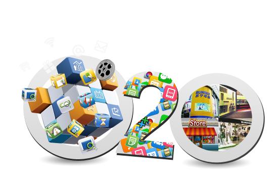 做好O2O业务用户体验的3要素