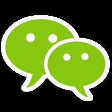 从微信新版交互变化,聊聊微信背后的产品逻辑