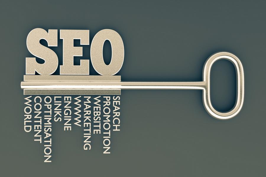 SEO如何突破网站排名的困境?